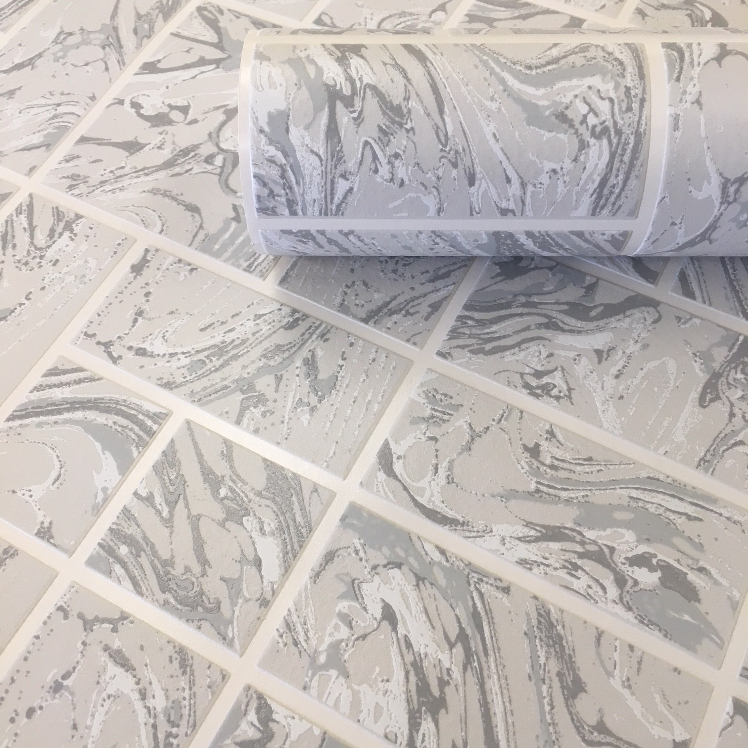 Top Wallpaper Marble Paper - grey1  Perfect Image Reference_898572.jpg