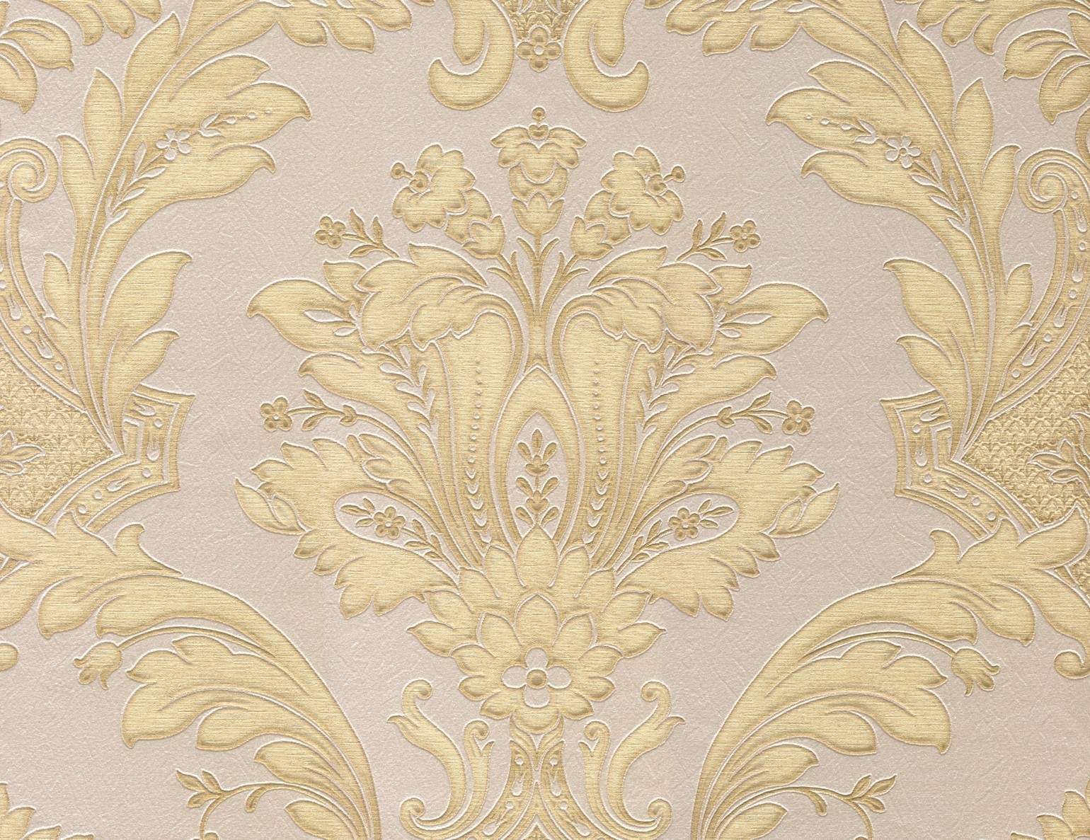 Pink and gold damask wallpaper 2017 2018 best cars reviews for Wallpaper homebase gold