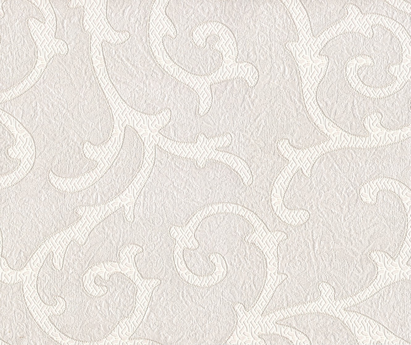 silver and white wallpaper viewing gallery