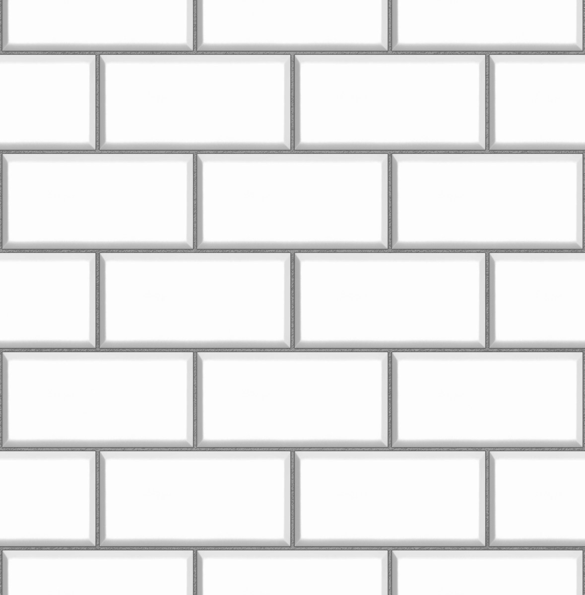 Pin Seamless Subway Tile Texture Seamless Foam Texture Mlmyz On