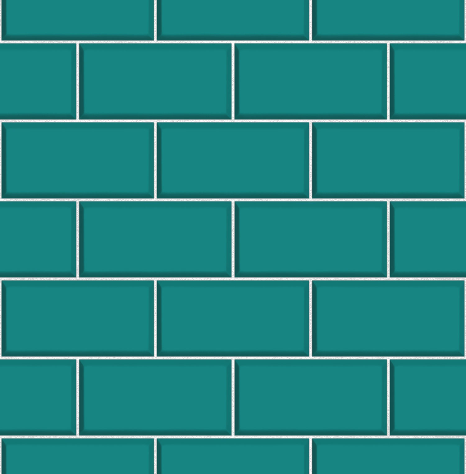 Seamless Subway Tile Texture Subway Tile Texture Seamless
