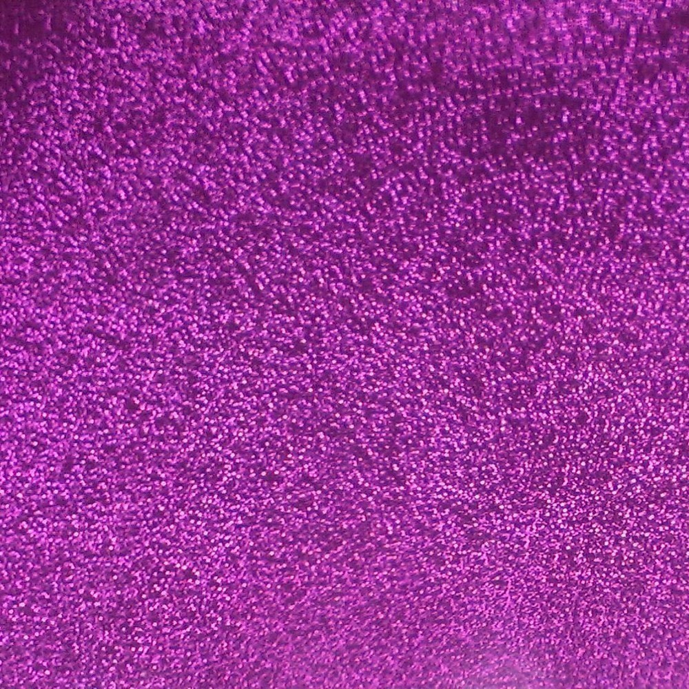 Holographix Pink Holographic Glitter Textures Wallpaper by