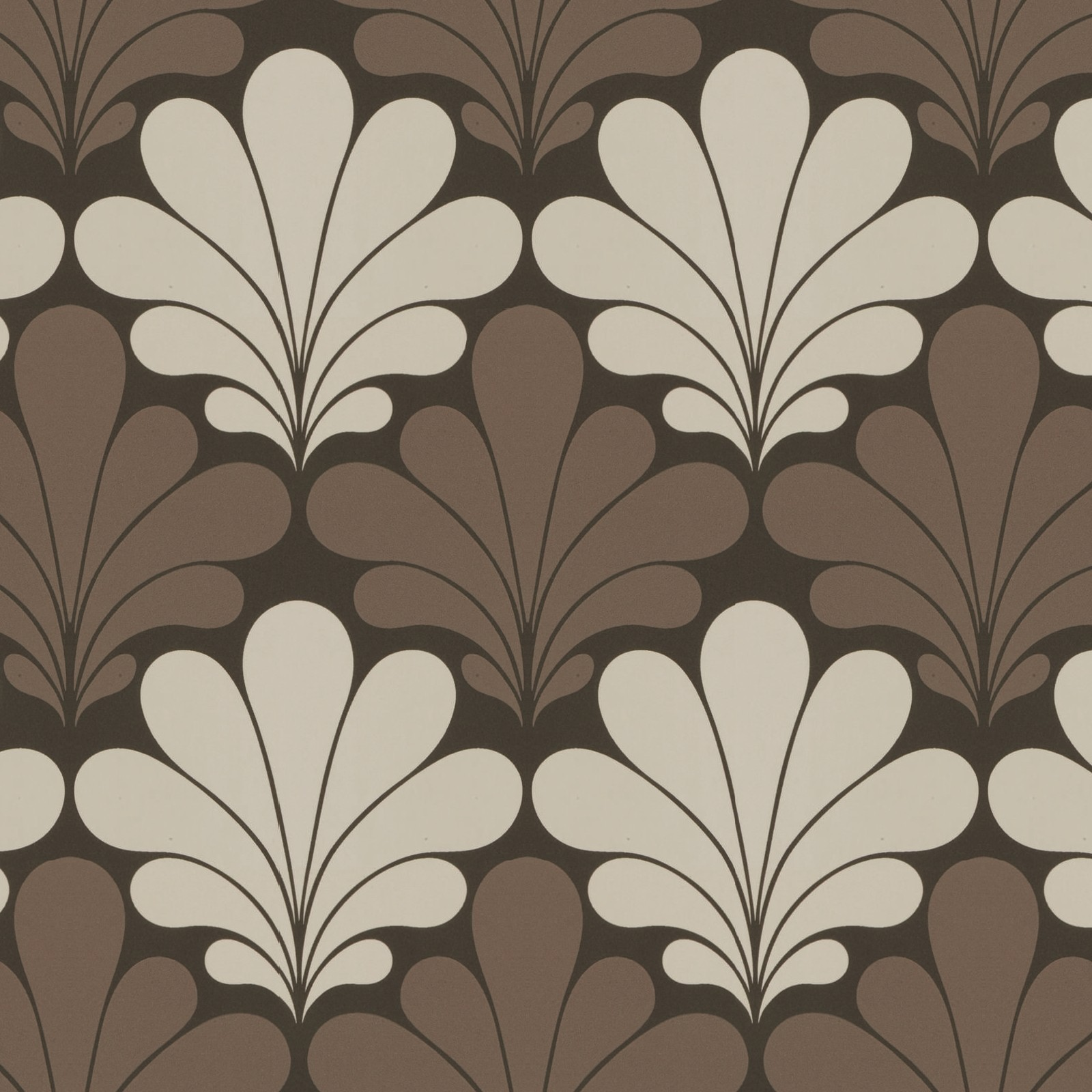 art deco wallpaper for - photo #30