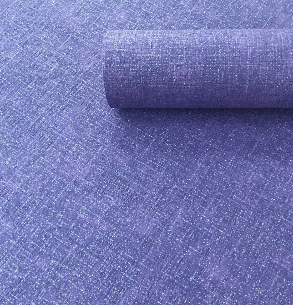 deep purple textured wallpaper - photo #6
