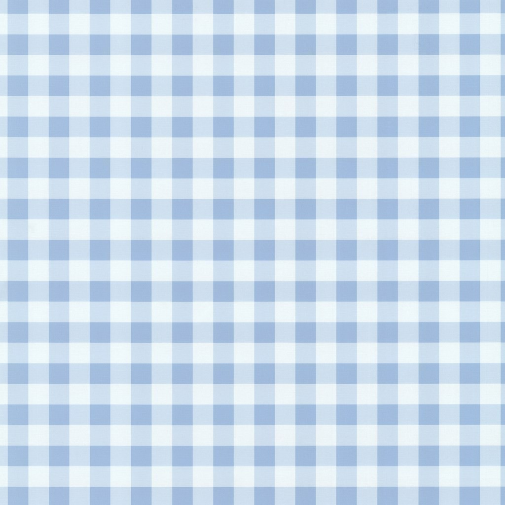 gingham wallpaper release date price and specs