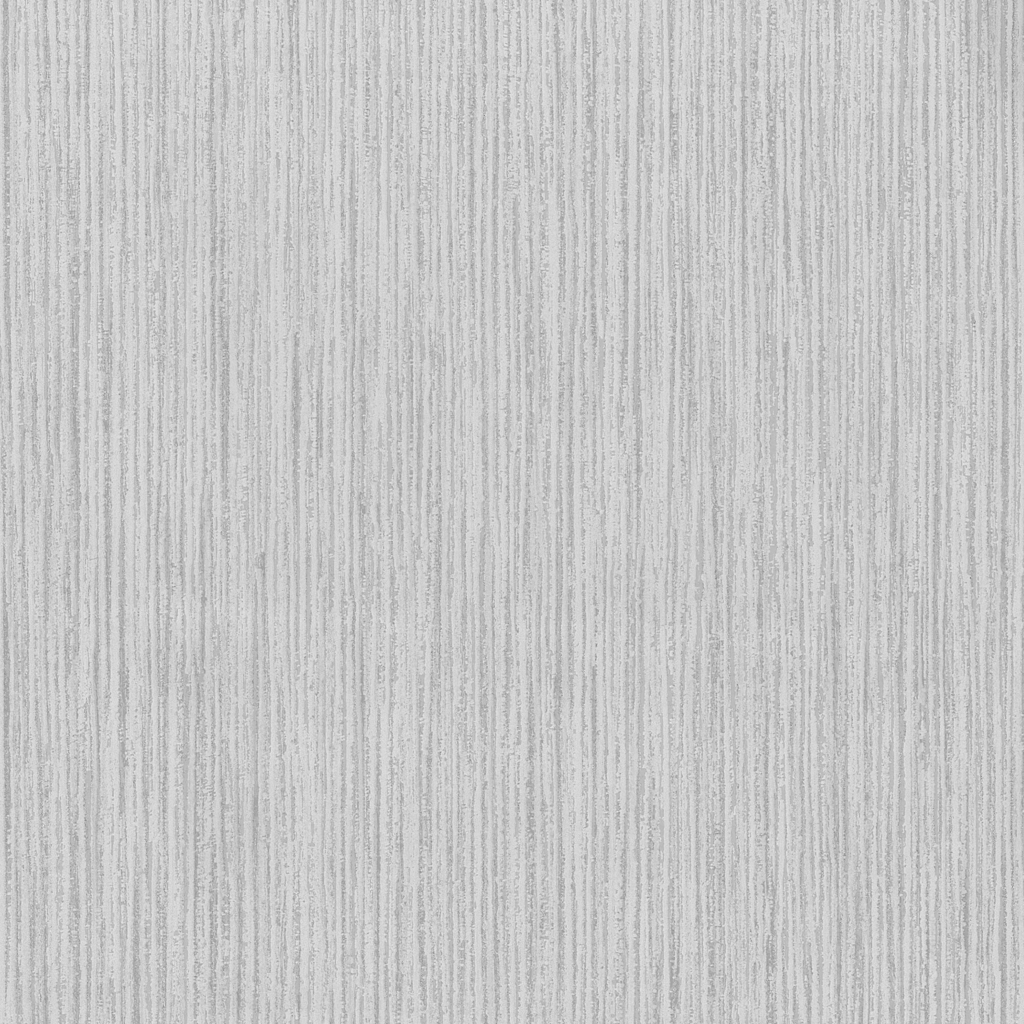 Grey textured wallpaper for Gray vinyl wallpaper